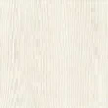 woodline-creme