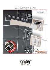 WB Design Line